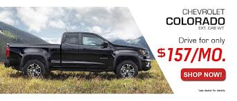 Tom Gibbs Chevrolet Is Your New And Used Car Dealership In Palm ... Cheap Tow Truck Service Jacksonville Fl Best Resource New 2019 Honda Ridgeline For Sale Fl Semi Trucks For In Florida Inspirational 2000 2017 Sale In National Driving School E R Equipment Used Craigslist Minimalist 64 Tsi Sales Lotus Evora 400 George Moore Chevrolet Serving St Augustine 4x4 4x4 2007 Freightliner Flc12064t By Dealer