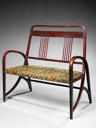 chaises thonet chaise thonet chair no 14 by michael thonet 1881 live creatively