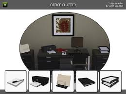 Decorative 3 Ring Binders by Decorative Designable Objects For Office Set Includes Notepad