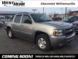 10 Used Vehicle(s) Chevrolet Avalanche In 14203 Used 2013 Chevrolet Avalanche 1500 For Sale Byron Ga Bushwacker Oe Style Fender Flares 072013 Chevy Front 2008 Top Speed Rip The Fast Lane Truck 2007vroletavalancheextendedrearbumper Lowrider Black Diamond 4x2 Ls 4dr Crew Cab Pickup 2005 For Sale In Moose Jaw Amazoncom 2007 Reviews Images And Specs 022013 Timeline Trend Sportz Tent Iii Sports Outdoors I Had No Idea Chevys New High Desert Package Looked So Much Like An Shawano Vehicles