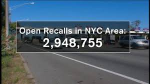 RECALL: Dodge Ram Pickups Could Erupt In Flames Due To Water Pump ... 67000 Manual Chrysler Pickups Recalled For Clutch Ignition Switch Ram Recalls 2700 Trucks Fuel Tank Separation Roadshow Fiat Recalls 18 Million Pickup Trucks Digital Trends Recall 1500 4x4 Transmission Issue 13 Million Dodge Recalled Over Potentially Fatal 2008 News And Information Nceptcarzcom 2000 Slipping Out Of Park 443712 Due To Fire Risk Cbs Sacramento 2500 Car Reviews Autoweek Recalling Dwym 22015 Fix Seatbelts Airbags 19