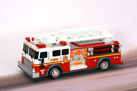 Buy Toy State 14 Rush And Rescue Police And Fire Hook And Ladder ... Structo Fire Truck Hook Ladder 18837291 And Stock Photos Images Alamy Hose And Building Wikipedia Poster Standard Frame Kids Room Son 39 Youtube 1965 Structo Ladder Truck Iris En Schriek Dallas Food Trucks Roaming Hunger Road Rippers Multicolored Plastic 14inch Rush Rescue Salesmans Model Brass Wood Horsedrawn Aerial Laurel Department To Get New