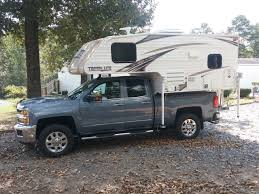 Georgia - 24 Truck Campers For Sale Refrigerated Truck Trucks For Sale In Georgia Box Straight Chip Dump Lvo Commercial Van N Trailer Magazine Gauba Traders Loader Truck Shop For 2018 Ram 5500 Lilburn Ga 114976927 Cmialucktradercom Black Smoke Trader Leapers Utg Utg