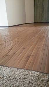 Fabuloso On Wood Laminate Floors by Carpet Installing Underlay Underlay Pad For Laminate Flooring
