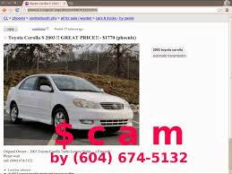 100 Craigslist Cars Trucks By Owner Phoenix And Best Image Truck