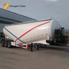 China Used Bulk Feed Cement Tanker Semi Truck Trailer For Sale ... Used Equipment Shipcont_feedtruckjpg Twelve Trucks Every Truck Guy Needs To Own In Their Lifetime Truckload Sale Image For Post New Braunfels Feed Supply Med Heavy Trucks For Sale Truck Mounted Feed Mixers 1996 Intertional 4700 Item Db2649 Sold Jul Commercial For Mylittsalesmancom Home