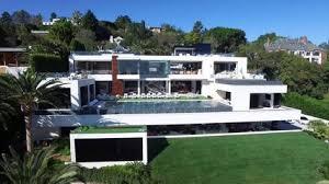 la plus maison du monde en vente à 250 millions de dollars