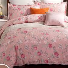 Victoria Secret Pink Bedding Queen by Bedroom Magnificent Dusty Rose Duvet Cover Victoria Secret
