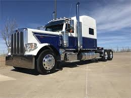 Peterbilt Trucks For Sale In Oklahoma - Car Styles Trucks For Sales New Peterbilt Sale Dump Truck Cookies As Well Tarp Parts With 379 Plus Gmc 9 Super Cool Semi You Wont See Every Day Nexttruck Blog In Oklahoma Car Styles Fleet Com Sells Used Medium Heavy Duty Kansas City Boydstuncom 1999 Peterbilt 330 4door 379exhd Cventional W Sleeper By Commercial Truck Sales And Finance Blog Hd Charter Company Youtube Trucks Used For Sale Call 888