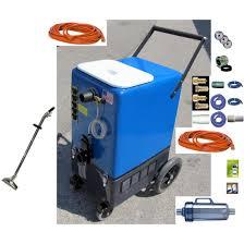 100 Truck Mount Carpet Cleaning Machines Steam Brite