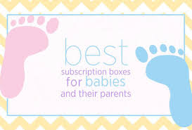 Best Subscription Boxes For Babies And Their Parents Gift Coupons For Bewakoof Coupon Border Css Scholastic Competitors Revenue And Employees Owler 1617 School Year Archives Linnea Miller A Teachers Guide To Where Buy Cheap Books Your Reading Club Tips Tricks The Brown Bag Teacher Book Order Coupon Code Foxwoods Casino Hotel Guided Science Readers Parent Pack Level 16 Fun Talk October 2018 Issue By Issuu Book Clubs Publications Facebook
