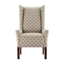 Y103 Free Shipping Water Saving by Halstead Upholstered Dining Arm Chair In Eva Pewter And Tuscany