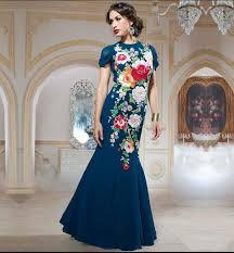 evening cocktail dresses online india plus size prom dresses