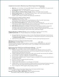 Resume Examples For Teens Samples Highschool Students Canada Web Developer Example
