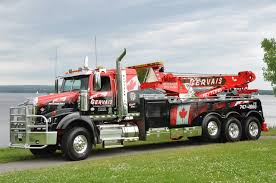 Pin By Scott Lapachinsky On Big Heavy Wreckers | Pinterest | Tow ... Large Tow Trucks How Its Made Youtube Semitruck Being Towed Big 18 Wheeler Car Heavy Truck Towing Recovery East Ontario Hwy 11 705 Maggios Center Peterbilt Duty Flickr 24hr I78 6105629275 Jacksonville St Augustine 90477111 Nashville I24 I40 I65 Houstonflatbed Lockout Fast Cheap Reliable Professional Powerful Rig Semi Broken And Damaged Auto Repair And Maintenance Squires Services Home Boys Louis County