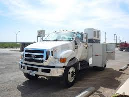 2018 Ford F-750 Mechanic / Service Truck For Sale | Abilene, TX ... Services Container Transport Services In British Columbia Washington Oregon 2004 Used Ford F450 Xl Super Duty 4x4 Utility Body Reading 2007 Gmc C5500 Service Utility Truck For Sale 5443 Carrier Program Ace Heavy Haul Haul And Super Load Our Fluid Transport Servicemillard Trucking Enerchem Tnsiams Most Teresting Flickr Photos Picssr Kadon Inc Signon Bonus Orange County Truck Rentals Oc Ten Hauling Service Inland Transportation Distribution