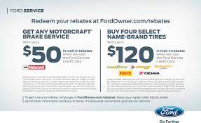 Ford Coupons Tires : Santa Deals Cork Budget Rental Truck Coupons Truckdomeus Penske Reviews Freight Moving Company Byside Comparison Car Rental Coupons Canada 2018 Ebay Deals Ph A Photo On Flickriver Freshlypaved Zipcar Deals Promos 4304 W Morris St Indianapolis In 46241 Ypcom Uhaul Truck Staples Coupon 73144 Budget Archives Coupon A Retail Reckoning