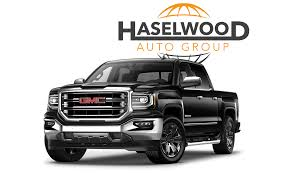 Drive For A Cause Sales Event | Haselwood Chevy Buick GMC