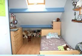 chambre bébé mansardée idee peinture chambre mansardee chambre mansardee fille idees deco
