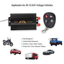 GPS Tracking System Car Motorcycle Alarm Location Remote Control Cut ... Excellent Mini Car Charger Gps Tracker Vehicle Gsmsgprs Tracking Stock Illustration Illustration Of Path 66923834 Waterproof Real Time Tracking For Truck Caravan Coban Tk103b Dual Sim Card Sms Gsm Gprs 2018 2017 Gps 128m Gsmgprs Amazoncom Pocketfinder Solution Compatible Builtin Battery Tracker Motorcycle Tr60 Suppliers And Manufacturers At Gps103b Motorcycle Distributor Price Trailer Device Window Fleet By Famhost Call 8006581676 Cantrack Tk100 For Management Safety