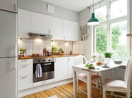 Cute Small Apartments Fresh Design Apartment Kitchen Charming Ideas