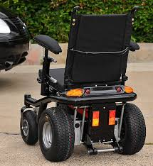 battery powered wheelchair best merits electric wheelchair register