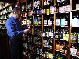 Beer, Wine Bills Backed By Farm Breweries And Wineries, But Not ... Stone Barn Brandyworks Fall Is The Time To Distill As Much Beverage Beer Wine Spirits 224 Livingston St Liquor The Red Dispensary Opens In Myrtle Creek Local Biz Nrtodaycom Central New York Usa Holiday Breweries Baseball Family Fun Home Thomas Architects Big Emmaus Pa December 2016 Little Steakhouse Video San Antonio Tx United Youtube