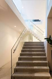 100 Dpl Lofts Villa NoordBrabant By DPL Europe Modern Stairs Balusters And