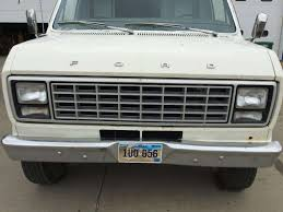 1979 Ford E-350 Grille For A FORD E350 CUBE VAN For Sale | Sioux ... Rubbermaid Commercial Products 20 Cu Ft Cube Truckrcp4619bla Ford E350 1988 Cube Truck For Gta 4 E450 Hi Cube Box Truck Chevrolet G30 Truck 5 New 2017 Cutaway 12 Ft Dura Frp Body Chassis In Dome Lid Direct Office Buys Gta5modscom Belegant Van Wrap Fierce Wraps Surgenor National Leasing Used Dealership Ottawa On K1k 3b1 24 Wpower Liftgate Southland Intertional Trucks Production Grhead Production Rentals