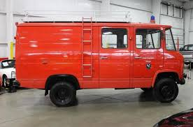 Fire Truck Archives | German Cars For Sale Blog 1948 Reo Fire Truck Excellent Cdition This 1953 Willys Jeep Fire Truck Has Less Than 4000 Original Miles Automotive History The Case Of Very Rare 1978 Dodge Diesel Firetrucks Barn Finds Someone Buy 611mile 2003 Ford F350 Time Capsule Drive Lego Trucks Ebay 44toyota Emergency Rescue Kids Toy Squad Water Cannon With Lights Kme Custom Severe Service Pumper For Sale Gorman 1995 Sunoco Aerial Tower Series 2 Used Honda Odyssey Accord Floor Mats Leather Ebay Ex L Fwd New Tires