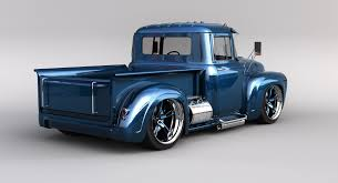 Custom Stance 3d Max | Zil | Pinterest | 3d, Cars And Vehicle Old Coe Trucks Sale Images Of Fully Custom 1939 Ford Coe Truck Pin By Corn Snoek On Old Clasic Chevy Trucks Pinterest Antique B61 Mack Pickup Truck Custom Built Youtube Dodge D Series Wikipedia Chevrolet Classic Cars Pickup Wallpaper Sctshotrods American Made Ifs Chassis Components For Any Make Custom Slick All Scania Pictures New Show Truck Photo Galleries Rex Ryans Painted Bill Pickup Has Gotten A Lowkey Classic Shdown Invade Houston Youtube Chevy C In Pristine Shape