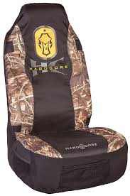 Amazon.com: Max-4 Hardcore Universal Seat Cover - Low Back Seat ... Kings Camo Camouflage Bench Seat Cover Covers At Image On Fabulous How To Install By Mossy Oak Youtube Browning Bsc4411 Breakup Country Universal Team Realtree Velcromag Tactical 218300 At Sportsmans Lowback 20 Pink Warehouse We Just Got These His And Hers Mine Has Mo Breakup Bucket By Mills Fleet Farm Seatsteering Wheel Floor Mats Lifestyle