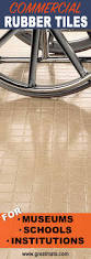 Rubber Paver Tiles Home Depot by Top 25 Best Rubber Flooring Ideas On Pinterest Rubber Tiles