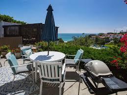 Los Patios San Clemente by Watch The Waves Best Location Casa Azul S Vrbo