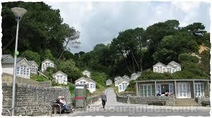100 Canford Cliffs Beach Poole Dorset Best Beaches In Poole
