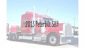 Peterbilt 389 In Ocala Florida - YouTube News And Releases Eone Used Trucks For Sale In Ocala Fl On Buyllsearch Carmens Cmart Florida Fire Department Tsi Truck Sales Cars Baseline Auto 1992 Ford F150 For Classiccarscom Cc1086138 Home Father Sons 1968 Chevrolet Ck 2wd Regular Cab 2500 Sale Near