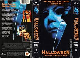 Wnuf Halloween Special Imdb by The Horrors Of Halloween Halloween 6 The Curse Of Michael Myers