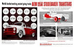 100 Studebaker Truck Parts STUDEBAKER PICKUP Truck Retro Classic Poster Wallpaper