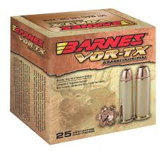 BARNES PRECISION- Barnes Vor- Tx 44mag 225gr Xpb 20/200 375 Hh Magnum Ammo For Sale 300 Gr Barnes Vortx Tripleshock X Gun Review Taurus 605 Revolver The Truth About Guns 357 Carbine Gel Test 140 Youtube Xpb Hollow Point 200 Rounds Of Bulk Aac Blackout By 110gr Ultramax Remanufactured 44 Swc 240 Grain 250 Mag At 100 Yards Winchester Rem Jsp 50 12052 Remington High Terminal Performance 41 Sp 210