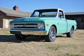 1968 Chevy C10 SWB | Cool Classics | Pinterest | Classic Trucks, 72 ... Featured Article Custom Classic Trucks Magazine February 2012 1966 Chevrolet Truck For Sale Chevy C10 Shortbed Patina Dealer Keeping The Pickup Look Alive With This Bangshiftcom Project Cheap 10 1964 Budget Build Hot Rod Network Cab Pinterest Cars And 1965 For In Bc 350 Small Block Image Of Silverado West Palm Beach New 2018 Chevrolet Chevy Pickup Truck American Beige 1981 Pickup Truck Parts Talk Sold1972 Cheyenne Short Bed Best Rakestance A Rodded 6066 The 1947 Present