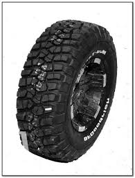 14 Inch Mud Terrain Truck Tires How To Mount 14 Wide Wheels Youtube 4 Proline Hammer 22 G8 Truck Tires W Memory Foam Pro1514 Used Tire 22570 R 195 Pr With Eu Label Buy Annaite Tuck Semi For Sale Best 2017 Truckdomeus Light Long Live Your Tires Part 2 Proper Maintenance And Treading Rc4wd 114 Beast Ii 6x6 Kit Towerhobbiescom Lifted Street Car Ideas China 1400r20 Military With Price Advance Automotive Passenger Uhp Interco Tsl Sx Super Swamper Xl 19 Rock Terrain 1pcs Rubber For Tamiya Tractor Rc Climbing Trailer