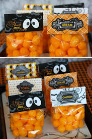 Ideas For Halloween Food by 226 Best Halloween Images On Pinterest Halloween Crafts