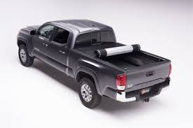 Revolver X2 Hard Rolling Truck Bed Cover, BAK Industries, 39426 ... Toyota Tundra Bed Cover With Tool Box Best Truck Resource Undcover Covers Flex Truxport Rollup From Truxedo Tacoma 2015 New Models Cap Toyota Ta A Lb 3rd Gen Tyger Auto Tgbc3t1531 Trifold Tonneau 62018 Diamondback Truck Bed Covers Youtube Soft Rollup For Midsize Pickups With 5 141 Caps Foldacover Factory Store Division Of Steffens Automotive 2014