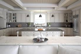 Tsg Cabinetry Signature Pearl by Forevermark Cabinetry U2013 Hypothetical