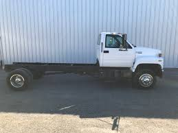 1995 Chevrolet Kodiak C4500 - ATX Truck And Equipment 1993 Chevrolet Kodiak Truck Cab And Chassis Item Db6338 2006 Chevy 4500 Streetlegal Monster Truck Photo Image Chevrolet Trucks For Sale 2003 Chevy C4500 Regular Cab 81l Gas 35 Altec 1995 Atx Equipment 1996 Dump At9597 Sold March Mediumduty To Be Renamed Silverado Pickup By Monroe Rear 1991 Flatbed Ag9179 Au 6500 Tow 2010 Sema Show Custom What Power Looks Like Lifted Trucks Pinterest Cars Vehicle