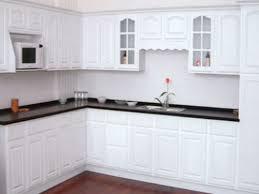Mission Style Kitchen Cabinets Popular White Kitchen Cabinets
