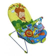 transat balancelle bebe pas cher transat balancelle bébé achat vente transat balancelle