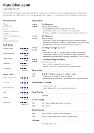 Civil Engineer Resume Examples & Guide (20+ Tips) View This Electrical Engineer Resume Sample To See How You Cv Profile Jobsdb Hong Kong Eeering Resume Sample And Eeering Graduate Kozenjasonkellyphotoco Health Safety Engineer Mplates 2019 Free Civil Examples Guide 20 Tips For An Entrylevel Mechanical Project Samples Templates Visualcv How Write A Great Developer Rsum Showcase Your Midlevel Software Monstercom