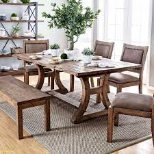 Rustic Dining Room Wall Art Beautiful 48 Awesome Stocks Chairs Inspiration