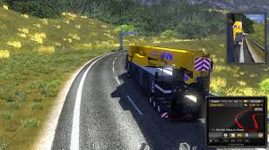 Buy Euro Truck Simulator 2 +[Guarantee] + SAVE 💚 And Download